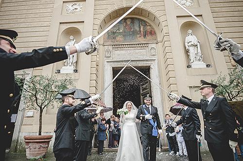 tuscany-wedding-photography-fotografia-di-matrimonio-in-toscana-adrian-hancu-fotograf-de-nunta-international-photography-award-2013-france-moldova-photographer